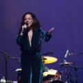 Resenha: Bebel Gilberto Trio (BH – 08.04.2017)