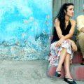 Notícias: Marisa Monte e Paulinho da Viola retomam turnê conjunta
