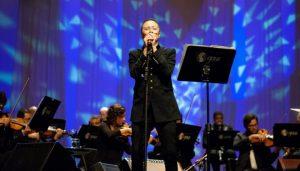 Galeria: Maria Gadú e Orquestra Opus (BH – 18.08.2017)