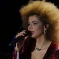 Notícias: Vanessa da Mata lança clipes do novo DVD