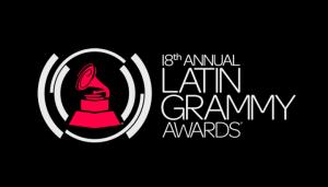 Notícias: Grammy Latino divulga indicados da 18ª edição