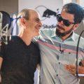 Notícias: Ney Matogrosso convida Nação Zumbi em show no Rock in Rio