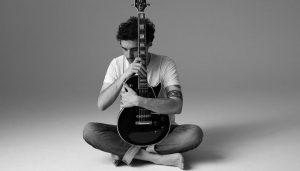 Streaming: Davi Moraes – Tá em Casa