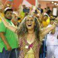 Notícias: Maria Bethânia estrela documentário sobre o carnaval da Mangueira