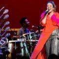 Notícias: Maria Rita cancela DVD comemorativo e anuncia álbum