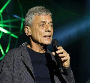 """Resenha: Chico Buarque – Turnê """"Caravanas"""" (BH – 14.12.2017)"""