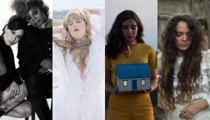 Lista: Os melhores videoclipes de 2017