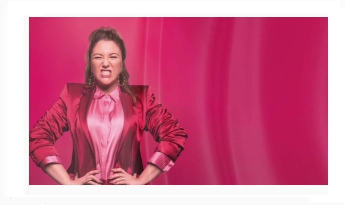 Notícias: Maria Rita divulga prévias de novas músicas e anuncia turnê