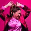 Streaming: Maria Rita – Amor e Música