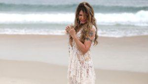 Streaming: Elba Ramalho – Eu Sou o Caminho